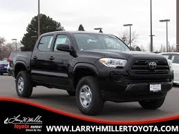 New Toyota Tacoma Serving Salt Lake City, UT | Inventory, Photos ... New 2017 Toyota Tacoma 4x4 Double Cab V6 Trd Sport 6m For Sale In 19952004 First Generation Pickup Trucks For Sale 2005current Bed Cargo Cross Bars Pair Rentless Off Used Langley Britishcolumbia Used Pricing Edmunds 2015 Reviews And Rating Motor Trend Limited 4d Columbia M052554 4wd Maryland Car Youtube 2013 Savannah Ga Vin 2016 Okosh Toyota Tacoma Prunner Truck West Palm Fl Sr5 Long