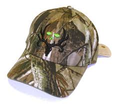 Amazon.com : Bone Collector Camo Fitted Logo Cap Deer Hunting HAT ... Dorable Collector Trucks Image Collection Classic Cars Ideas Chevrolet Silverado Concepts Bow At 2015 Sema Show Bone Seat Covers For Elegant Fc150 Fc170 M677 This Chevy Concept Truck Has Some Simple Accsories Youll Actually Aerodynamics Testing The Snugtop Speed Shdown Unveils New Ahead Of 3 Black Nerf Bars Tough Rigs 1970 Camaro Rs Is Supercharging With Its Crate Lt4 Engine Honda Crf 450 2011 Mit Einem In Der Designfarbe Rot 3black Powder Coated Bull Bar Unveils Camoheavy 2016 Realtree And Hard Core Decoys