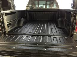 Truck Bed Liners | Bed Liner Installation | Coldwater, MI Dropin Vs Sprayin Diesel Power Magazine Adding Value And Virtual Indestructibility To Your Truck Costs How To Remove Spray In Bedliner Overspray Sprayling Rhino Lings Milton Protective Sprayon Liners Coatings And Bullhide 4x4 Auto Accsories Catchy Hard Working Truck Box Along With Owner Bed Liner Bedliners Leonard Buildings Line Your With Rustoleum Coating Youtube Seymour Of Sycamore Fend Flare Arches Done In Great Finish Linex Speedliner Vortex Alternatives