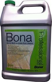 Bona Pro Series Hardwood Floor Refresher by Bona Pro Series Hardwood Floor 4 Oz Concentrate