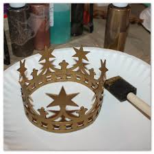 Viva Decor Inka Gold Dried Out by Retro Café Art Gallery Regal Santos Crowns And More U200f