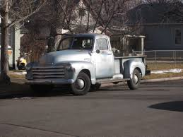 Down On The Mile High Street: 1951 Chevrolet Pickup - The Truth ... The Halfton Diesel Market Battle For The Little Guy Midsize Or Fullsize Pickup Which Is Best 2019 Chevy Silverado 1500 Vs Ram Specs Comparison Truck Buyers Guide Kelley Blue Book How Much Does 1 Cubic Yard Of Deicing Salt Weigh Anyway Get Sued Easy Way Tow Trailers With Pickups Medium Duty 2017 Nissan Titan First Drive Review Car And Driver 30l Updated V8s And 450 Fewer Pounds 1989 Dodge D250 Unofficial Dubious Credibility Tiny House Weight To Calculate Weigh A Home Towing