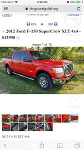 Caleb Donner's 2015 Ford F-150 On Wheelwell 1929 Fargo Packet 12 Ton Pick Up Chrysler Products General 2009 Nissan Frontier Se Crew Cab In Avalanche White 426008 Truck Craigslist Used Cars And Trucks Dothan Alabama Mack For Sale On Top Car Reviews 2019 20 Hot Rods And Customs For Classics On Autotrader 2014 Volkswagen Jetta Trendline The Club 1950 Ford F1 Chevy C10 1984 Chevrolet Chevette Overview Cargurus Step Van New Models F100 Pickup 1960 Hotrod Hot Rod Up Classic Beater Truck