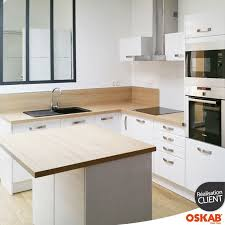 cuisine en direct charmant dessiner sa cuisine en 3d gratuitement 3 en direct 1