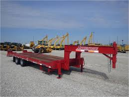 2017 INTERSTATE G20DT Flatbed Trailer For Sale Auction Or Lease ... 2017 Inrstate Tag Trailer For Sale Morris Il I1218 Welcome To Wwwkohelinrstatecom Semi Truck Tire Exploded Disingrates On Inrstate Youtube 2008 G20dt Trailer Item D2284 Sold February Inventory New And Used Trucks Royal Truck Equipment Inrstate Auction Or Lease Rental One Way Deals Best Bill Introduced Allow Permit 18 21yearold Drivers Fileinrstate Batteries Peterbilt 335 Pic2jpg Wikimedia Commons 2001 40tdl Tilt Deck I5577
