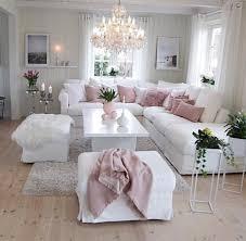 pin berta lugo auf decor por cores romantisches
