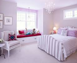 Bedroom Interior Design Tips For Young Girls 2