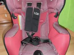 installation siege auto bebe confort siège auto bébéconfort iseos par clochette petidom