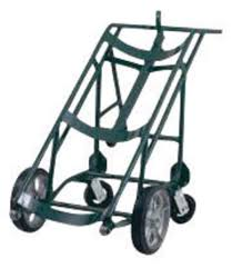 Airgas - HRP650A50-51 - Harper™ Series 600A Heavy Duty Cylinder ... Hand Trucks Steel 2 In 1 Truck From Harper Picturesque Light Weight Dollies Of Shop At Lowes Com 1000 Lb Capacity P Handle Heavy Duty Pgcsk19blk Continuous Tough 600 Nylon Hand Trucks Parts Compare Prices At Milwaukee Dhandle 800 Lb30019 Ace Hdware Dual Heavyduty 400 Lweight 2in1 Convertible 900 Quickrelease With