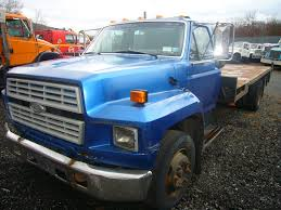 Heavy Duty Truck Parts Tires And Wheels For Sale By Arthur Trovei ... Ford Eseries Van Chassis Cab Brake Controller Recall All Parts Suspends F150 Super Duty Oput After Supplier Fire Parts Truck Hoods For All Makes Models Of Medium Heavy Trucks F250 Heavyduty Bumpers From Fab Fours Tech And Howto Rv 2017 F350 Review With Price Torque Towing How To Install Replace Inside Door Handle 9296 Used Cstruction Equipment Buyers Guide Dealers Best Image Kusaboshicom Truckdomeus 71 Sbastien Gagnon Coga Vs 13 Vincent Couture Specialtytruckcom Page 3