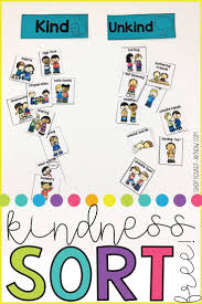 Bathroom Pass Ideas For Kindergarten by Best 25 Kindness Activities Ideas On Pinterest Act For Kids