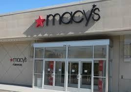 Macy s Home Furniture