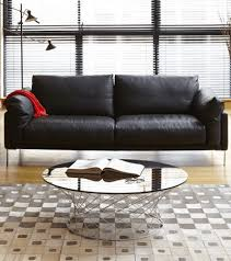 burov canapé canapé burov beaubourg du meuble