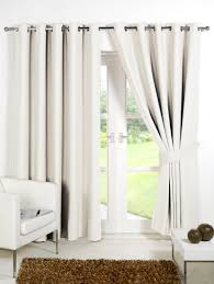 Blackout Curtain Liners Dunelm by Eyelet Curtain Linings 90 X Memsaheb Net