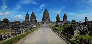 Upon Arrival In Yogyakarta Transfer To Your Hotel Of Choice Afternoon City Tour Visiting Sultan Palace Batik Factory And Bird Market