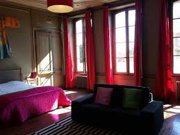 chambres d hotes vierzon hôtel particulier des francières chambre d hôtes à vierzon