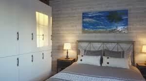 chambre ambiance mer une chambre à l ambiance bord de mer rêvons maisons casa