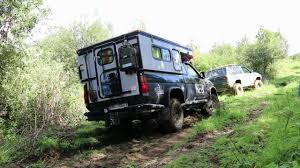 How To Make Your Own Off Road Camper - Movado Camper - Slide In ... Exp6 Offroad Camper Bruder Expedition Youtube Leentu A Lweight And Aerodynamic Popup Camper Insidehook Slr Slrv Commander 4x4 Vehicle Motorhome Ultimate How To Make Your Own Off Road Camper Movado Slide In Feature Earthcruiser Gzl Truck Recoil Offgrid Go Fast Campers Ultra Light Off Road Solutions Gfc Platform Offroad Popup Gadget Flow 14 Extreme Built For Offroading Van Earthroamer The Global Leader Luxury Vehicles 2013 Ford F550 Xvlt Offroad Truck D Wallpaper Goes Beastmode Moab Ut
