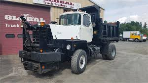 1981 MACK RM6854X For Sale In Winchester, New Hampshire | TruckPaper.com Hyster S700ft 7t Gas Counterbalance Fork Truck Traders Vaex The Youtube Skip M2 Rear Loader Combilift C5000xl Diesel Multi Directional Siloader Welcome To Wa Maddington Competitors Revenue And Employees Car Trader Free Online Magazine 1995 Mack Rd688s For Sale In Winchester New Hampshire Truckpapercom Lifted Jeeps Custom Truck Dealer Warrenton Va Used Cars Alburque Nm Trucks Zia Auto Whosalers