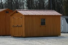 Menards Garage Kits Pole Barn Packages Probuild Prefabricated
