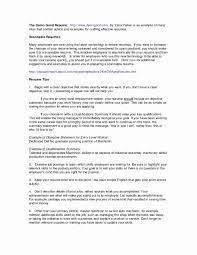 How To End A Business Letter Photos Letters Formal In France With