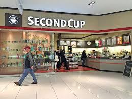 rideau shopping centre stores ottawa sinkhole ottawa s downtown was already beaten then the
