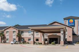 fort Inn & Suites 1228 Polk Street Mansfield LA Hotels