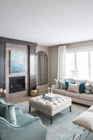 100 Interior Design Transitional Er Montvale NJ