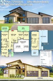 100 Family Guy House Layout Modern Elegant Floor Plans Inspirational Outside