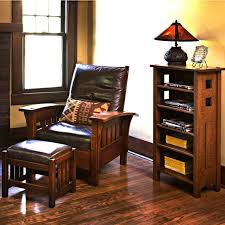 Stickley Morris Chair Free Plans by Chair Bow Arm Morris Chair Youtube Price Maxresde Bow Arm Morris