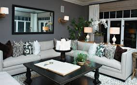Grey And Purple Living Room Furniture by Living Room Grey Living Room Furniture Stunning Decorating Ideas