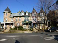 Railroad House Bar Sinking Spring Pa by Home Sweet Home Reading Pa Reading And Pennsylvania
