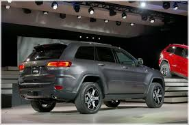 2020 Jeep Grand Cherokee Redesign, Release Date - Cars And Trucks ... Price Ut Trucks For Sale New Dodge Chrysler Autofarm Cdjr Jeep Cherokee Crawler Or Parts Gone Wild Classifieds Event 2016 Grand Cherokee Premier Vehicles Near Jeep Srt8 Interior V20 By Taina95 130x Ats Performance Ewald Automotive Group Parts Cars 2002 Jeep Grand Cherokee Snyders 2018 Sport In Edmton Ab S8jk8954 V Vans Cars And Trucks 2004 Pictures Srt Reviews Featured Suvs Liberty Hinesville Car Shipping Rates Services In Memoriam Dan Knott And His Photo Image Gallery