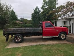FORD Trucks For Sale In Oklahoma Arizona 145 Truck Campers For Sale New Used Vehicles Dealer Oklahoma City Bob Moore Auto Group 2017 Heartland North Trail Caliber 22rbk Tulsa Ok Rvtradercom 1998 Volvo Vnl42t 35 Ton Nrc Slideout Wrecker At Premier Lexus Of Cars Trader Trucks Top Car Reviews 2019 20 2008 Peterbilt 335 Riverside Ri 121873902 Cmialucktradercom And For On Winnebago Rvs 8 Rvtradercom Dump Equipment Equipmenttradercom Polaris Side By Sides Tulsa Winch