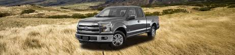 Used Cars San Antonio | Used Car Dealer San Antonio | Clear Choice ... 2018 Ford F350 For Sale In Floresville 5 Ways Used Dodge Diesel Trucks For Sale In San Antonio Tx Inspire Hd Video 2016 Ram 4500 Cab Chassis 4x4 Truck Campers Bed Liners Tonneau Covers Tx Jesse Cars Houston 77063 Everest Motors Inc Of The Faest Diesels On Planet Drivgline Pulling Nissan Titan Xd Pro4x 78230 Power Banks Engine Repair Corpus Christi Auto Shop 1500 New Offers Photo Car