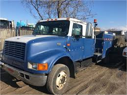 International Service Trucks / Utility Trucks / Mechanic Trucks In ... Intertional Service Trucks Utility Mechanic In Its Uptime Big Truck Used Bucket Vacuum Cranes Sweepers For 2009 4400 For Sale 109299 Ryder Navistar 4300 Durastar Food Service New 2018 Intertional Lt625 With Collision Migation Diamond Inventory Sale In Edmton Ab Home Facebook Model Review 150 Youtube Bodies Spitzlift Portable Crane