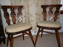 Walmart Gripper Chair Pads by Design Rocker Cushions Windsor Chair Cushions Custom Chair