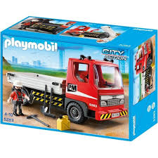 Playmobil Fire Truck Toys: Buy Online From Fishpond.co.nz Playmobil 4820 City Action Ladder Unit Amazoncouk Toys Games Exclusive Take Along Fire Station Youtube Playmobil 5682 Lights And Sounds Engine Unboxing Wz Straacki 4821 Md With Rescue Playset Walmart Canada Toysrus Truck Emmajs Airport Sound Saves Imaginext Batman Burnt Batcopter Dc Vintage Playmobil 3182 Misb Ebay