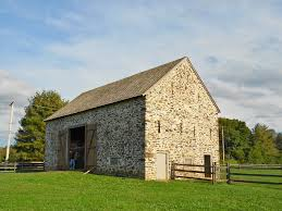 File:Abiah Taylor Barn ChesCo PA.jpg - Wikimedia Commons Traditional Farm Stone Barn And House Yorkshire Dales National Old Stone Barn Free Stock Photo Public Domain Pictures Ancient Abandoned On Bodmin Moorl With The Whats In Store Farm At Barns 50 States Of Style Photos Images Alamy Historic Bar Harbor Maine Corrugated Iron Roof Walls Friday Photography Filley Odyssey Through Nebraska Road Awaits Watching Golf Log Cabins Home Facebook Cedar Bend Retreat Center Stonebarn