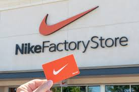 33 Insanely Smart Nike Factory Store Hacks - The Krazy Coupon Lady