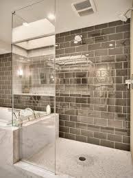badezimmer erst boden oder wandfliesen