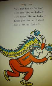 Halloween Riddles And Jokes For Adults by American Indians In Children U0027s Literature Aicl Jokes And