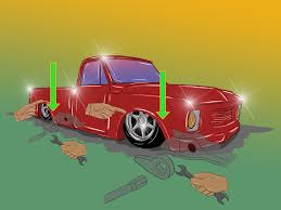 5 Ways To Lower A Car - WikiHow 2018 Ram 3500 Heavy Duty Top Speed How To Lower Your Truck Driver Turnover Rate Mile Markers Fabrication Refurbishing Rocket Supply 2017 Chevy Silverado 2500 And Hd Payload Towing Specs Tesla Says Electric Trucks Will Start At 1500 Cheaper Than Lp Gas Magazine On Twitter Surrounded By Their Diesel 721993 Dodge Pickup Mopar Forums Adding Value And Virtual Indestructibility To Your Truck Costs Less Best Used Fullsize Trucks From 2014 Carfax 2019 1500 Stronger Lighter And More Efficient Lowbuck Lowering A Squarebody C10 Hot Rod Network 5 Ways Car Wikihow