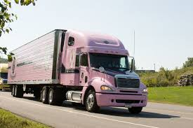 80,000 Lb Tractor Trailers Help Spread Awareness For Breast Cancer ... Remote Control Rc Tractor Trailer Semi Truck 18 Wheeler Style On Background Of Trees Stock Photo Picture Tctortrailer Fleet Maintenance Vector Management Trailer Semi Trucks Driving On The Highway Video Big Rigtractor Radiator Repair Riverside Ca Recoring Danger Accidents The Miley Legal Group Tough Wheels Chips Ahoy Tractor Trailer Truck Toy Sears By Ertl Unit Wikipedia Light Blue White Edit Now Wraps Slicks Graphics