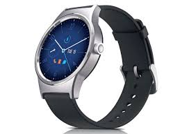 bureau tcl tcl movetime review smartwatches needn t be expensive the