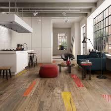most inspiring creative wooden flooring ceramic or porcelain tile
