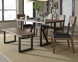 Discount Dining Room Sets Kitchen Tables