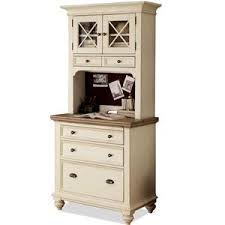 Raymour And Flanigan Coventry Dresser by Riverside Furniture Coventry Two Tone 2 Drawer Tv Console With 2