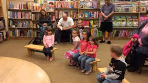 Storytime At Barnes & Noble - YouTube Barnes Noble Stock Photos Images Alamy Amazon Is Replacing In A Dc Suburb Axios Yuzu Activist Investor Wants To Take Private For 650m And Closing Down This Weekend The Georgetown Politics Prose To Consider Opening Bethesda Store After News College Investor Proposes Deal Take Bookseller Private Wsj Complete List Of Stores Located At Columbia Center A Shopping Once Upon Time At Story Craft Hour Usfsp 50th Anniversary University Of South Florida St Petersburg