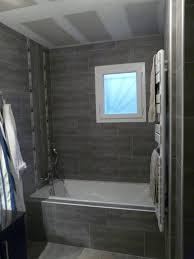 lambris pvc pour salle de bain evtod